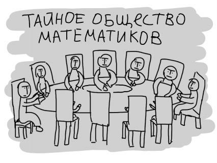 n3_rus
